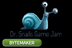 Dr. Snails Game Jam